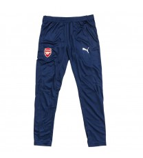 Puma Arsenal Boys Pants